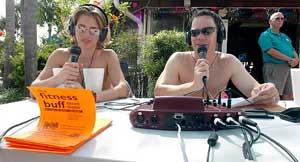 http://www.enaturist.com/news_archive/nude_radio.jpg