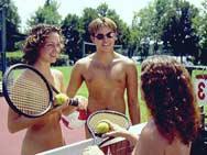 http://www.enaturist.com/news_archive/nude_resorts.jpg