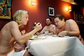 "The image ""http://www.enaturist.com/news_archive/nudist_dinner_2.jpg"" cannot be displayed, because it contains errors."