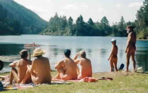 Rotota Sun Club