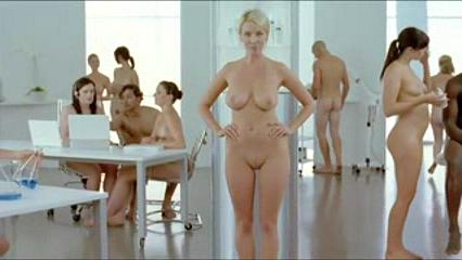 Ads Nude 59